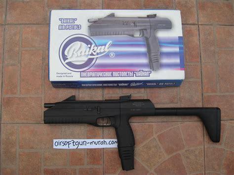Mimis Beeman Ramjet 4 5mm airgun murah walther cp99 mimis umarex jerman
