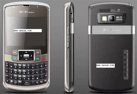 reset blackberry curve 8900 10k blackberry 8900 gsm set wifi bluetooth msn tv java