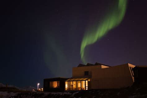 Best Time To See The Northern Lights by Q A When Is The Best Time To See The Northern Lights In Iceland