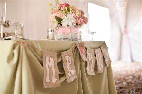 simply lovely table coarl pink and green table coral and sage wedding inspiration