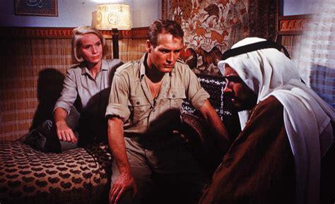 film exodus cast image gallery exodus 1960 film