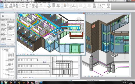 Top 5 Interior Design Software Tools Launchpad Academy Autodesk Interior Design Software