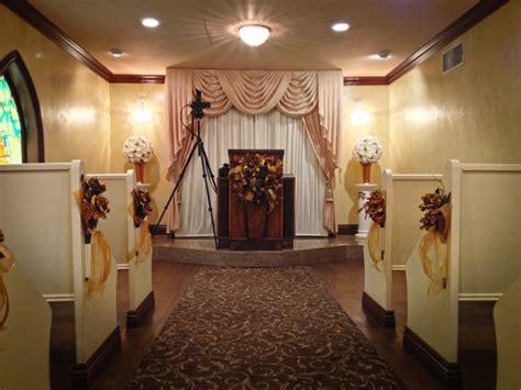 graceland wedding chapel las vegas pin by mastro on favorite places spaces