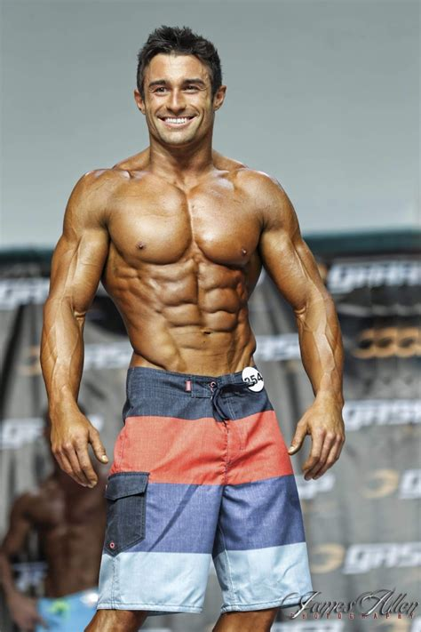 ripped guys google search hot  sexy weight