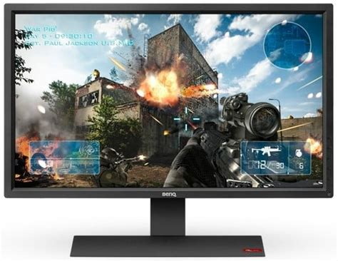 best 27 inch monitor jan 2018 20 best gaming monitors