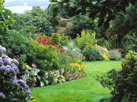 pretty flower garden ideas lawn garden pretty garden design with purple hanging