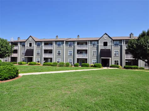 2 bedroom apartments in chattanooga tn 2 bedroom apartments in chattanooga tn 28 images 2