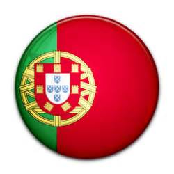 flags of the world download png flag of portugal icon world flags orbs icons softicons com
