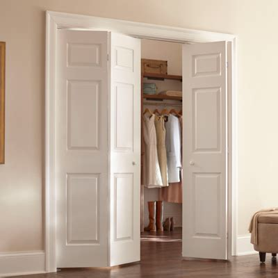 Interior Doors At The Home Depot Closet Door Images