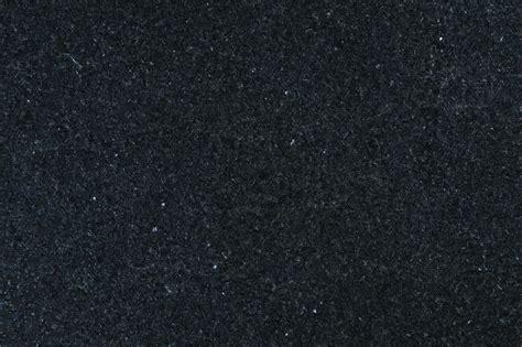 black granite bench tops granite gt natural stone gt quantum quartz natural stone
