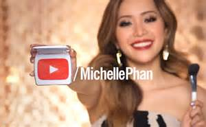 Brandchannel youtube creators are commanding major money attention