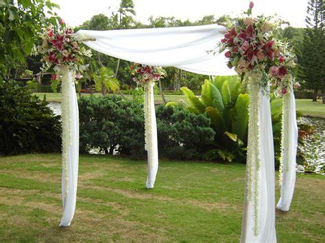 allestimento gazebo matrimonio gazebi per matrimonio all aperto allestimenti floreali