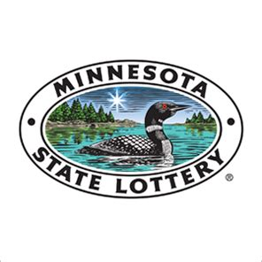 Usa Lottery Sweepstakes Millions - minnesota state lottery html autos post