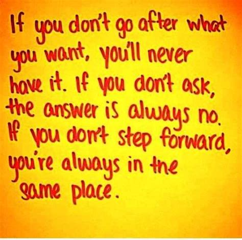 moving forward quotes quotes about moving forward in quotesgram
