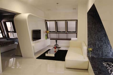 corian tv unit tv unit designs india lcd tv unit design ideas
