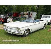 59 Corvair Related Keywords &amp Suggestions