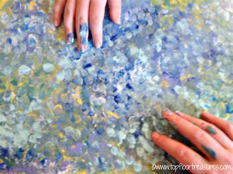 acrylic painting background ideas 6 best images of cool canvas painting ideas black canvas