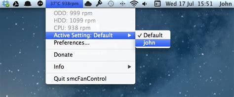 smc fan imac keeping your cool with apple mac operating temperatures