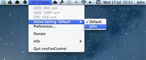 smc fan control mac smc fan speed