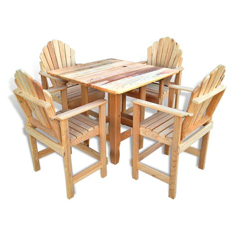 cypress patio furniture cypress patio tables