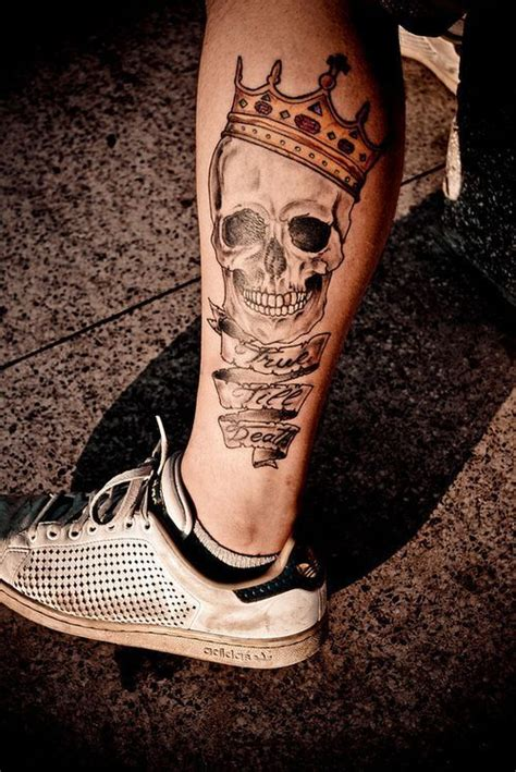 leg tattoos best tattoo ideas for men and women
