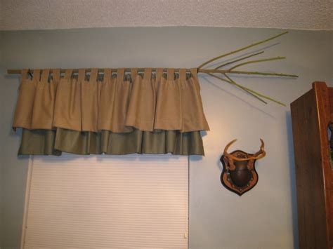 boys curtain rods 26 best moose bear and deer decor images on pinterest