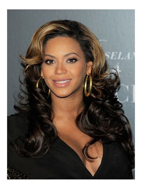 beyonce lace front wigs how to apply lace wig de novo hair stock beyonce wavy human hair lace wig wavy wc012 human
