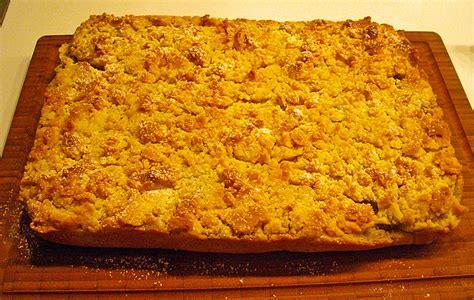 mohn vanille kuchen mohn vanille kuchen rezepte suchen