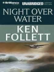 night over water 1447220595 kinema airlines flight 700