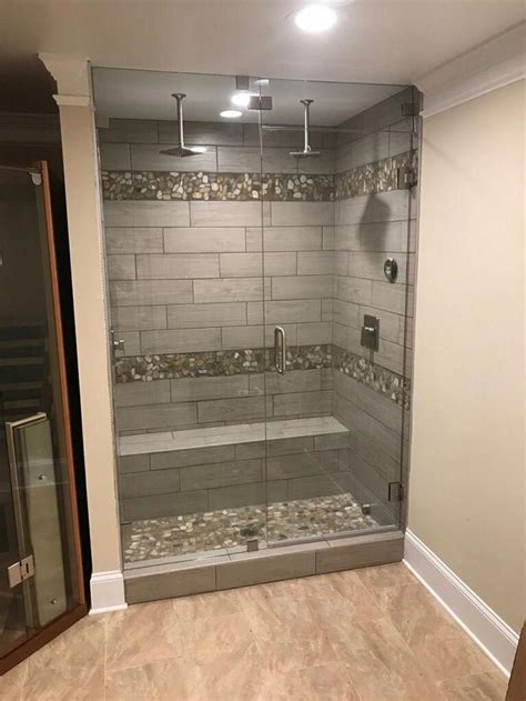 bathroom remodeling ideas on a budget 2018 65 most popular small bathroom remodel ideas on a budget in 2018 bathroom remodel shower