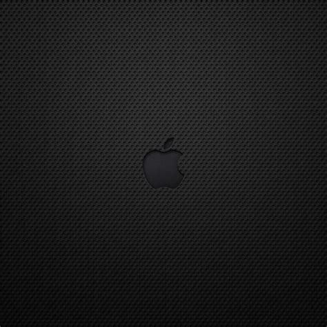 apple ipad wallpapers featuring  apple logo