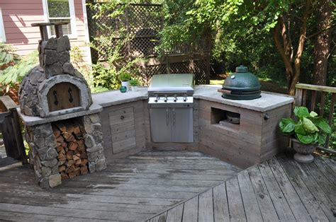 how to build an outdoor kitchen island kitchen how to build an outdoor bar outdoor kitchen