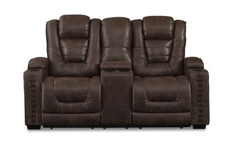 console loveseat recliners sofa and loveseat sets modern