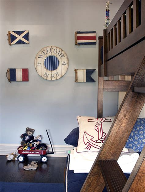 nautical theme room nautical themed boy s room traditional boy s room