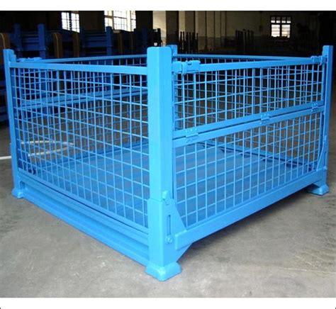 Western Kitchen Cabinet Hardware Steel Box Pallet Purchasing Souring Agent Ecvv Com