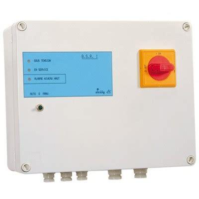 coffret electrique 855 coffret 233 lectrique de relevage bsr 1 par jetly avec une