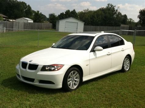 bmw beamer 2008 image gallery bmw beemer