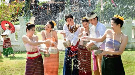 new year festival songkran starting the new year with a splash midas pr