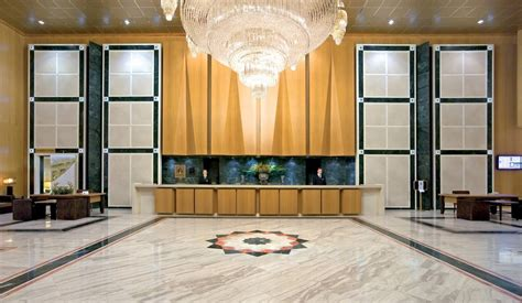 divani hotel divani caravel hotels in athens travel to athens