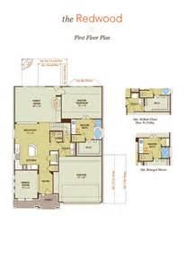 Gehan Floor Plans Gehan Homes Redwood Floor Plan Home Sweet Home