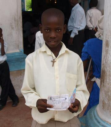 Haiti Birth Records To Haiti And Back Au Revoir Haiti Anewscafe