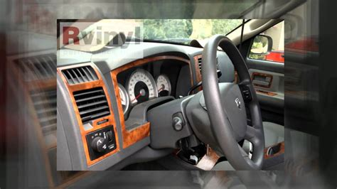 dodge ram din dash kit dash kits 2006 dodge dakota customer installation