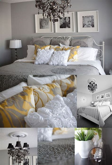 guest room ideas pinterest grey white bedroom guest room decor guestroom