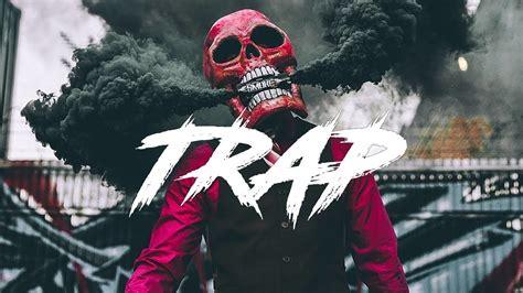 best hip hop song best trap mix 2018 hip hop 2018 rap future bass