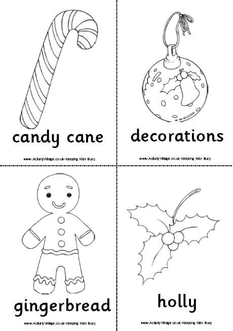 printable christmas cards black and white 8 best images of printable christmas cards black and white