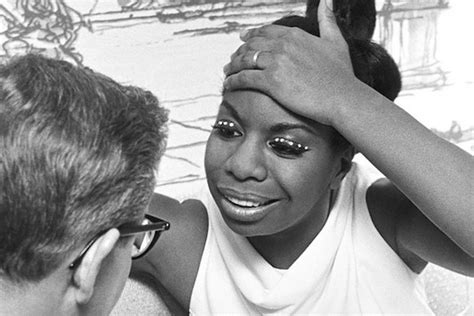 biography nina simone prepare to be amazed all over again by the gloriously