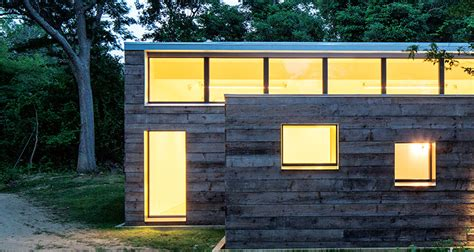 artist studio marin county architect magazine international selection issue 8 passivehouseplus ie