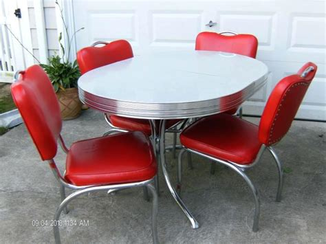 large size of dining chairs vintage table kitchen with 94 retro kitchen tables for sale large size of