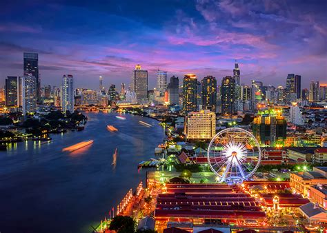 8 Places To Shop by 8 Places To Shop In Bangkok Honeymoon Dreams Honeymoon