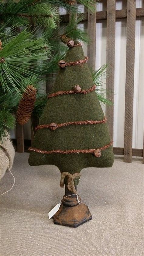 9 best images about upcycled sweaters on pinterest trees